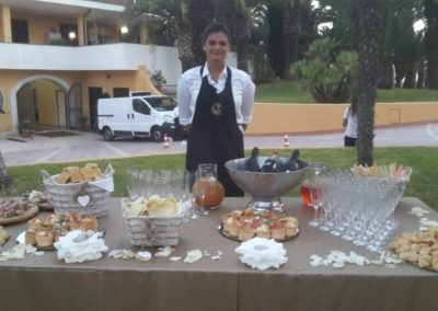 catering_latina_AngelaPistilli (1)
