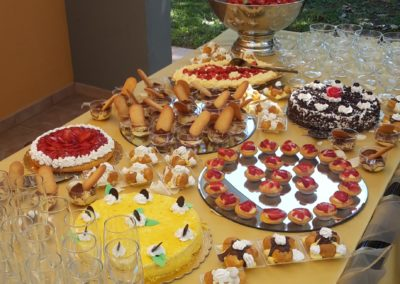 catering_latina_AngelaPistilli (15)