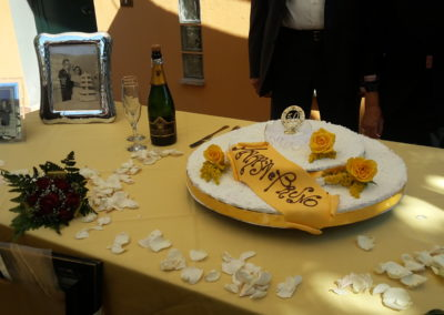 catering_latina_AngelaPistilli (17)