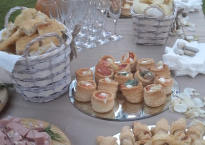 catering_latina_AngelaPistilli (9)