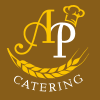 Ap Catering Latina