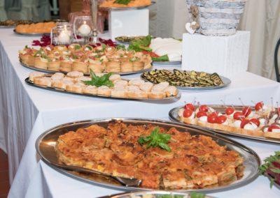 eventi_catering_forno_pistilli (10)