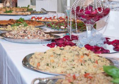 eventi_catering_forno_pistilli (12)