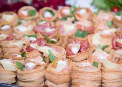 eventi_catering_forno_pistilli (13)