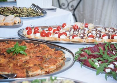 eventi_catering_forno_pistilli (15)