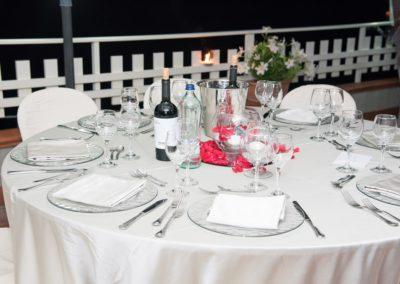 eventi_catering_forno_pistilli (16)