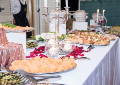 eventi_catering_forno_pistilli (18)