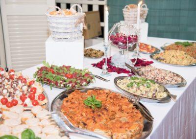 eventi_catering_forno_pistilli (22)