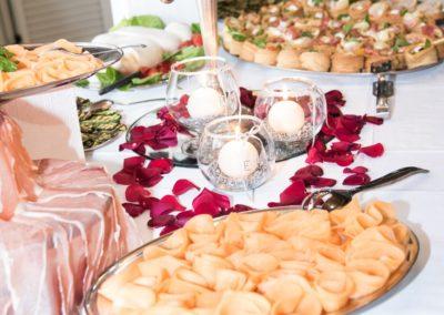 eventi_catering_forno_pistilli (23)