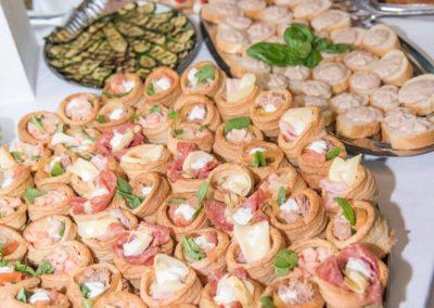 eventi_catering_forno_pistilli (25)