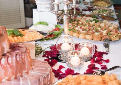 eventi_catering_forno_pistilli (26)