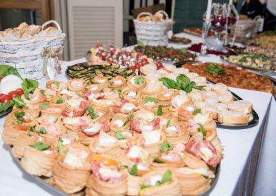 eventi_catering_forno_pistilli (3)
