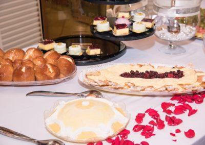 eventi_catering_forno_pistilli (30)