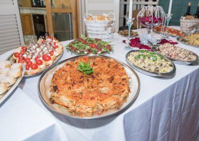 eventi_catering_forno_pistilli (4)