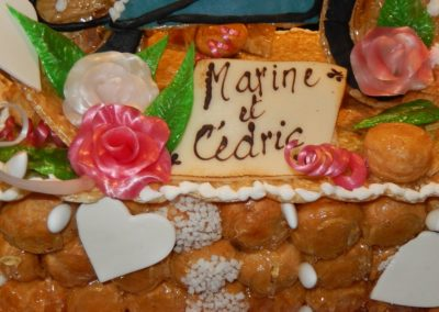 cake-1145426_960_720