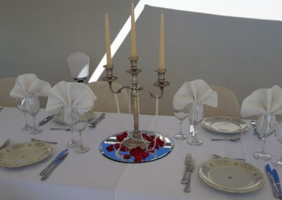 eventi_catering_banqueting_ap_Latina (1)