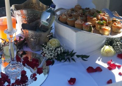 eventi_catering_banqueting_ap_Latina (2)