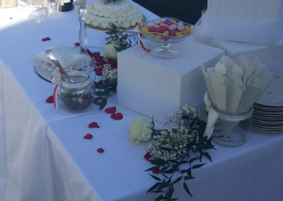 eventi_catering_banqueting_ap_Latina (8)