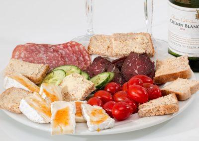 food-platter-2175326_960_720