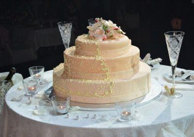 wedding-cake-1280014_960_720